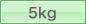 つや姫 5kg